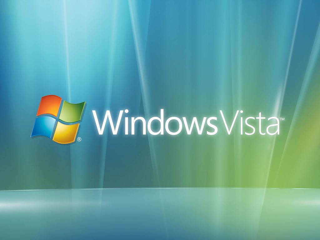 Windows Vista Business Sp2 64 Bit Iso Free Download Indatabase